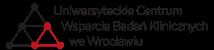 cropped-cwbkw-logo-svg