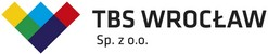 TBS_logo_02_A_Sp