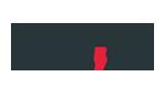 faster-bike-logo