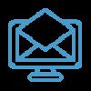 szybki-kontakt-emaili
